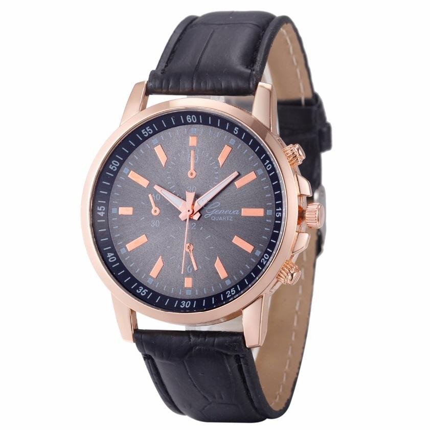 c7635c049 Quartz hodinky scream reminek levně   Mobilmania zboží